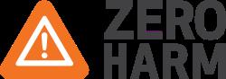 Zero Harm status Status