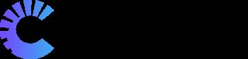 Status page - Defcon Corp Status