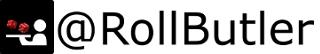 RollButler Status Status