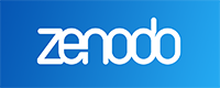 Zenodo Status