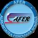 AFER status Status