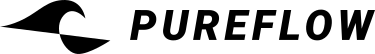 Pureflow.io Status