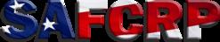 SAFCRP Status Page Status