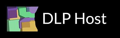 DLP Uptime Status Status