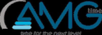 AMGtime Monitor Status