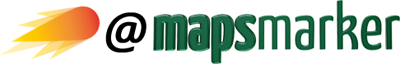 Photon@MapsMarker Status