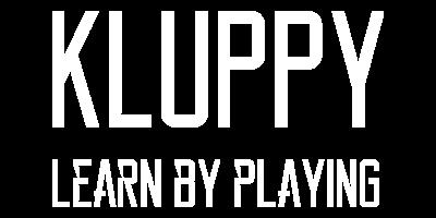 KSS - KLUPPY Server Status Status