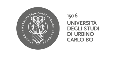 Università di Urbino Carlo Bo Status