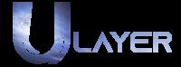 Universal Layer Status