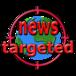 NewsTargeted Status