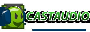 CastAudio