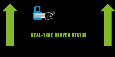 public for hdprods xyz Status