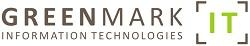 Greenmark IT Network Status Status