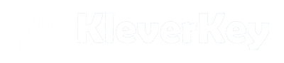 KleverKey Status Status