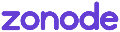 Zonode Status