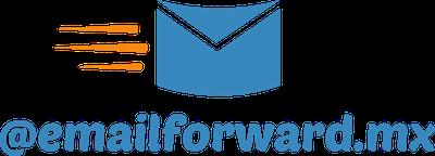 EmailForward.MX Status