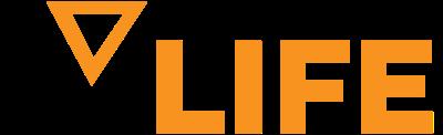 LiveYourLife Monitoring Status