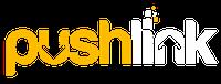Pushlink Uptime Status