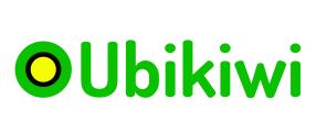 Météo Ubikiwi API Status
