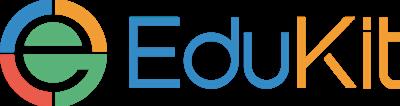 EduKit Status Status