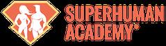SuperHuman Academy® Status Status
