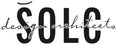 Šolc Design Status