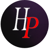 HP Elektroinstalace Status