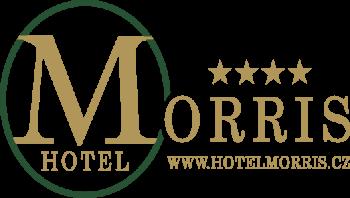 Golfhotel MORRIS Status