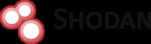 Shodan Status Page Status