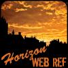 HorizonStaffScheduler.com Status
