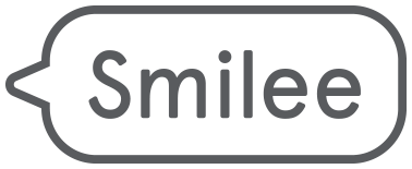 Smilee status Status