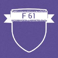 function61.com services status Status