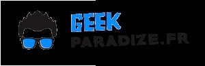 Monitoring GeekParadize Status