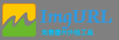 ImgURL CDN status Status