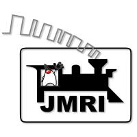 JMRI Status Status