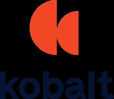 Kobalt Status