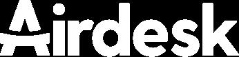 Airdesk Status