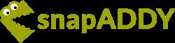 snapADDY Status Page Status