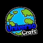Status UniversoCraft Network Status