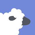 sheepChat Status Monitoring Status