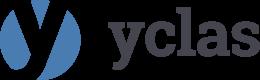Yclas Status