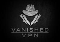VPN status page Status