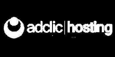 Adclic Hosting Status