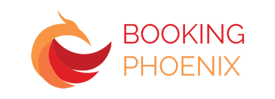 Booking Phoenix Status