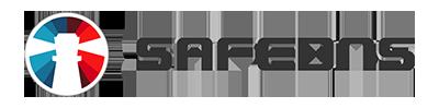SafeDNS Servers Status Status