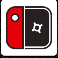 Switch Vault Status