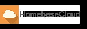 HomebaseCloud - Statusseite Status