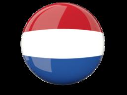 Dnscrypt.nl Status Status