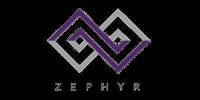 Zephyr CMS Status