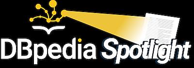 DBpedia Spotlight Status
